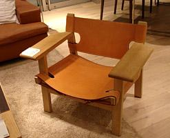spanishchair.jpg